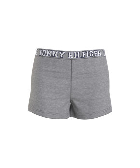 Tommy Hilfiger - Tommy League Shorts