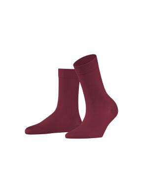 Falke - Cotton Touch Sock