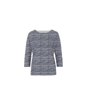 Mey - Night2day Abbi Shirt 3/4 Sleeve