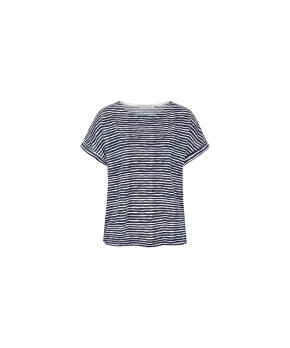 Mey - Night2day Abbi Shirt 1/2 Sleeve