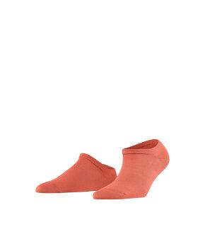 Falke - Active Breeze Sock