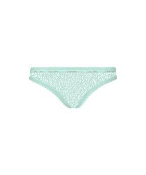 Calvin Klein - Bottoms Up Refresh Thongs