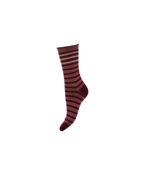 Decoy - Fine Knit Ankel Sock
