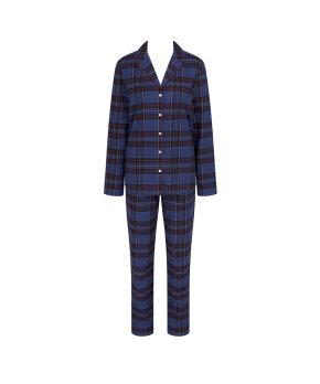 Triumph - Boyfriend PW X Pyjamas