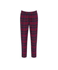 Triumph - Mix & Match Tapered Trouser Flannel X