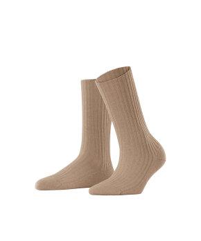 Falke - Cosy Wool Boot Sock