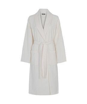 Decoy - Terry Long Robe