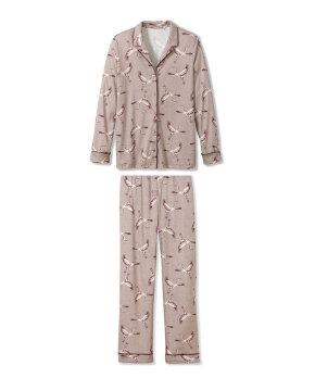 Calida - Artisan Nights Pyjamas