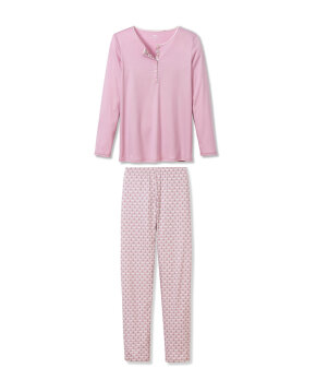 Calida - Endless Dreams Pyjamas