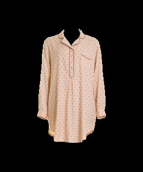 Missya - Pernille shirt Nightshirt
