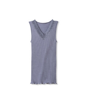 Calida - Silky Wool Joy Tank Top