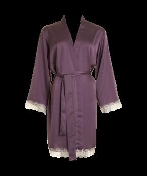 Missya - Smilla Kimono