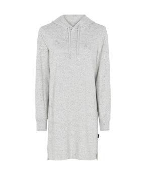 JBS of denmark - FSC Hoodie Dress