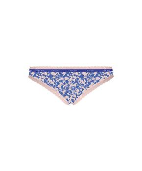 Calvin Klein - Bottoms Up Refresh Bikini Panties