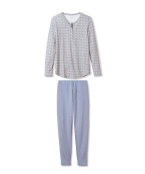 Calida - Midnight Dreams Pyjamas