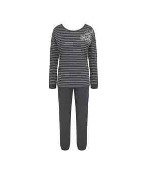 Triumph - Lsl 10 x Pyjamas Sæt