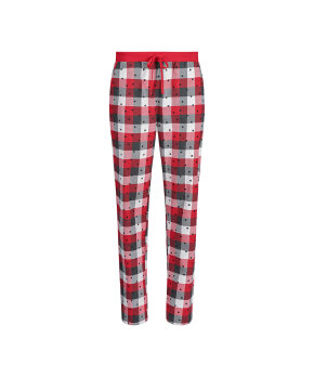 Skiny - Every Night In Skiny 04 L. Pants Long