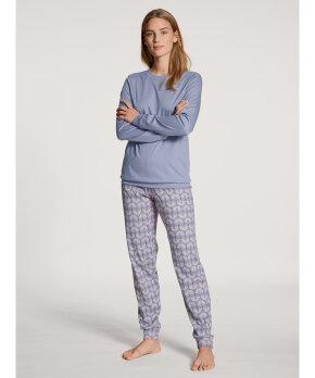Calida - Midsummer Dreams Pyjamas