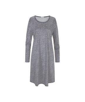 Mey - Ann Sleepshirt 1/1 Sleeve