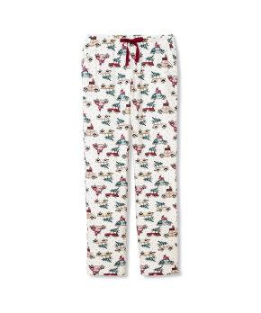 Calida - Favourites Holidays Pants