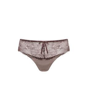 Amoena Denmark A/S - BeAmazing Panty