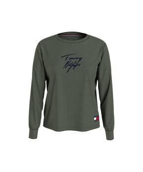 Tommy Hilfiger - Tommy 85 L/s T-shirts