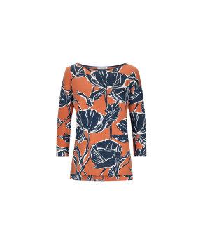Mey - Night2day Resi Shirt 3/4 Sleeve