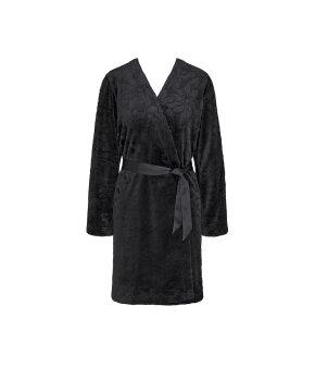 Triumph - Cozy Robe