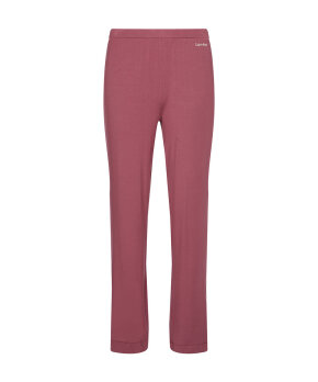Calvin Klein - Sophisticated Lounge Knit Pants