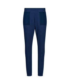 Skiny - Every Night In Skiny 03 L. Pants Long
