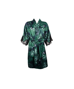 Lise Charmel - Dressing Floral Kimono