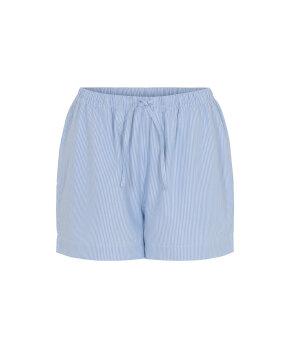 JBS of denmark - FSC Pj Shorts,