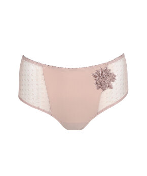 PrimaDonna - Divine Full Briefs