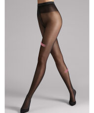Wolford - Synergy 40 leg support Tights