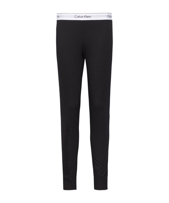Calvin Klein - Modern Cotton Legging Pant