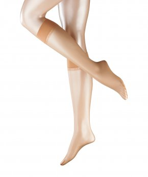 Falke - Shelina 12 Knee-high