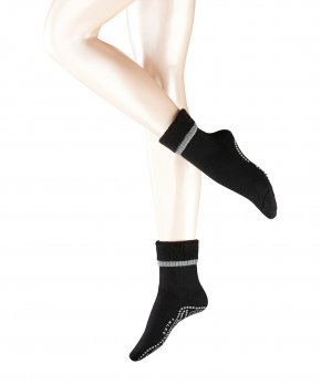 Falke - Cuddle Pads Sock